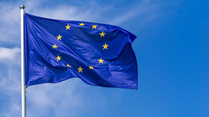 Auf der SET-Plan-Konferenz (Strategic Energy Technology Plan) der EU wird die europäische Energie-Strategie weiterentwickelt, in der die Prioritäten für Forschung, Entwicklung und Innovation im Bereich Energie festleget werden.