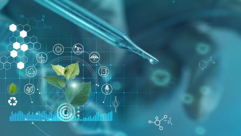 Die angewandte Energieforschung des BMWi im Überblick - mit dem neuen Newsletter bleiben Abonnenten immer auf dem neuesten Stand.