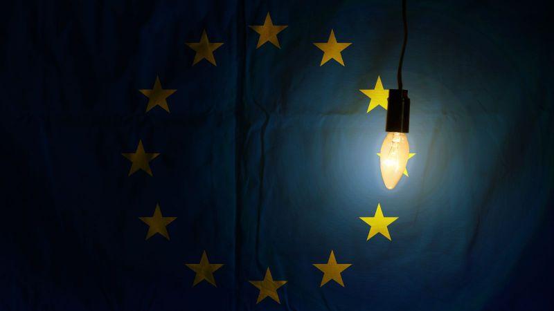 Energiewende im europäischen Verbund – bei der SET-Plan-Konferenz diskutieren relevante Akteure aus der EU zum Energiesystemwandel.