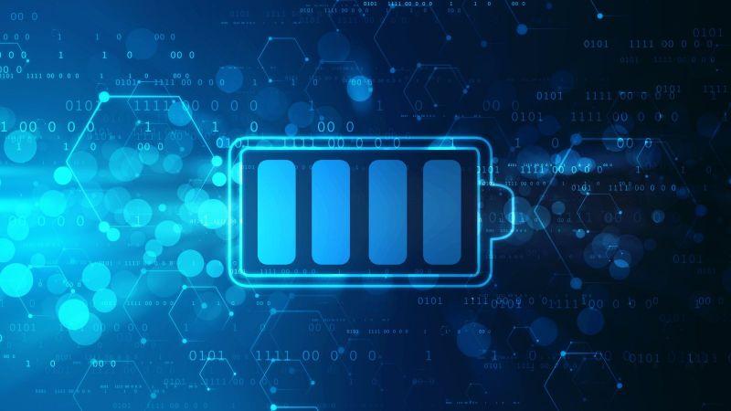 Der Energieforschungspreis Batterieentwicklung zeichnet herausragende Abschlussarbeiten aus, die vielversprechende Ergebnisse für die Entwicklung innovativer Batteriekonzepte aufzeigen.