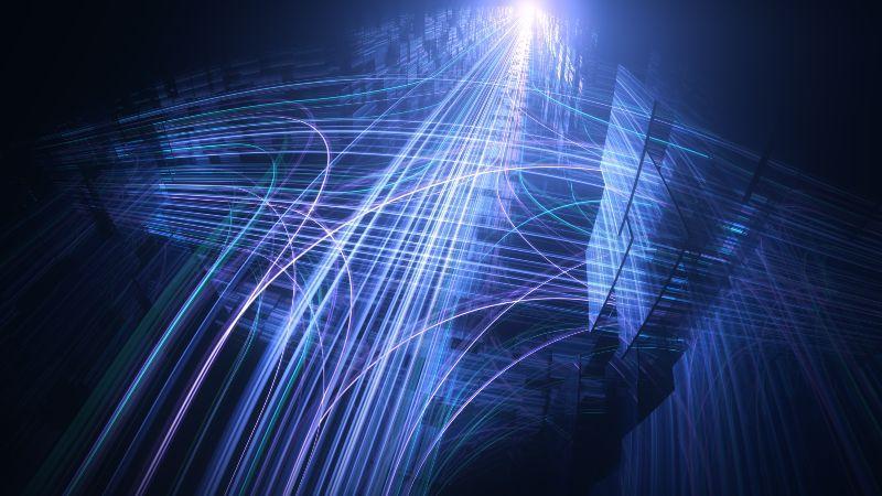 Die intelligente Vernetzung des Strom- und Wärmesektors erfolgt im Projekt InSekt über ein agentenbasiertes Automatisierungssystem, das die Netzberechnungen beider Sektoren vereint.